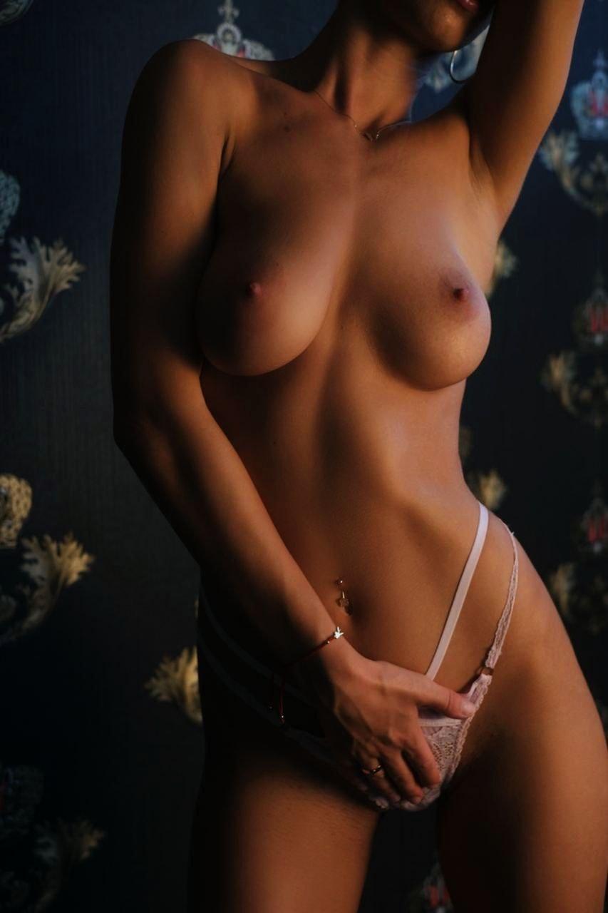 Katarina ladies forum Nude Athletes